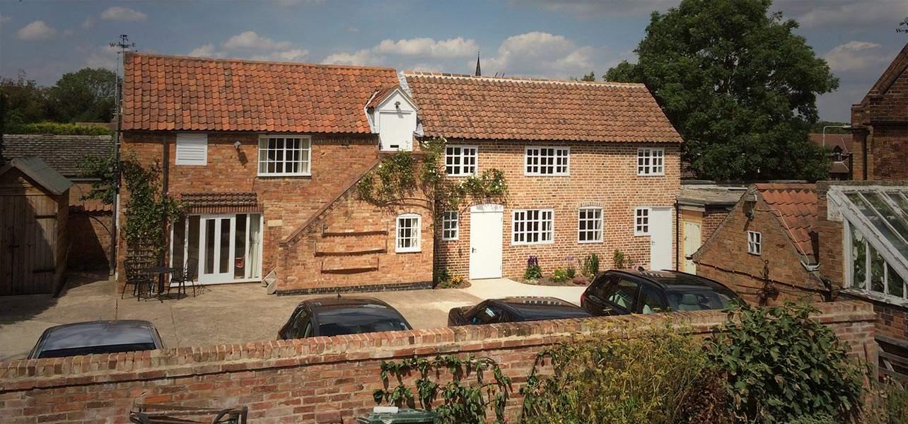 Primrose-House-Bed-&-Breakfast-Nottingham-H3