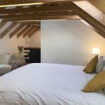 top-cottage-b&b-calverton-